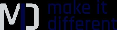 Make it Different